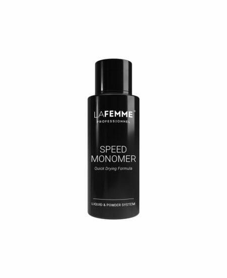 Speed Monomer - Liquido Monomero rapido 100ml