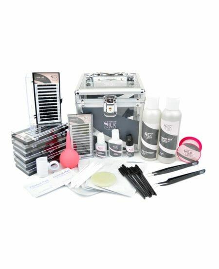 PSL™ Start Kit - One by One System V2