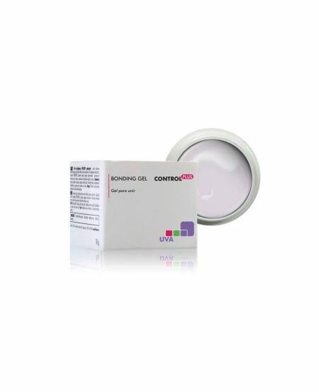 CONTROL PLUS™ Gel UV Base - Bonding Gel 15gr
