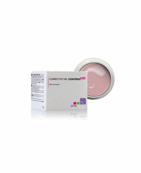 CONTROL PLUS™ Gel UV Correttivo 15gr