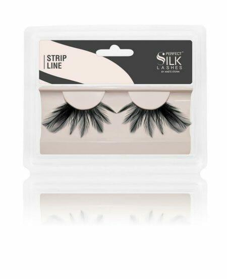 PSL™ Decorative Feather Eyelashes