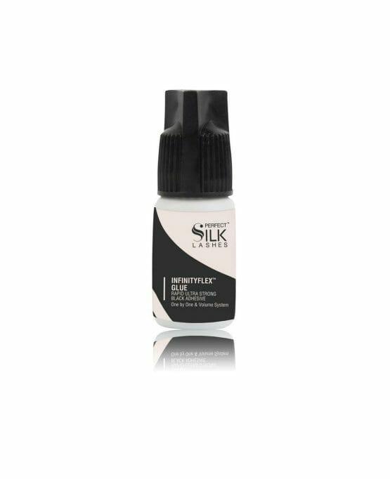PSL™-InfinityFlex™-Glue- Colla Ultra Rapida Extension Ciglia