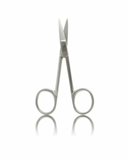 PSL™ Scissors - Forbici