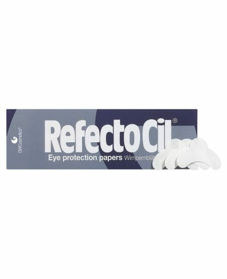 RefectoCil® Protecting Papers - fogli protettivi