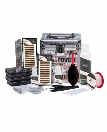 PSL™ Start Kit - Eyebrow System