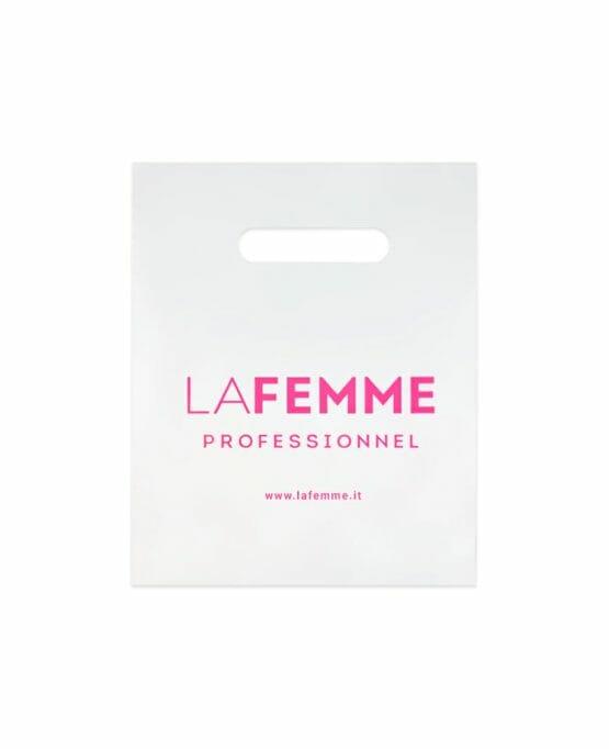 Shopper-La-Femme®-Professionnel.jpg