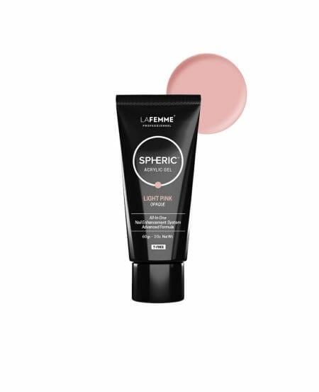 Spheric™-Acrylic-Gel-60gr-Light-Pink.jpg