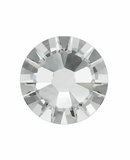 pietra-swarovski-crystal-nail-art