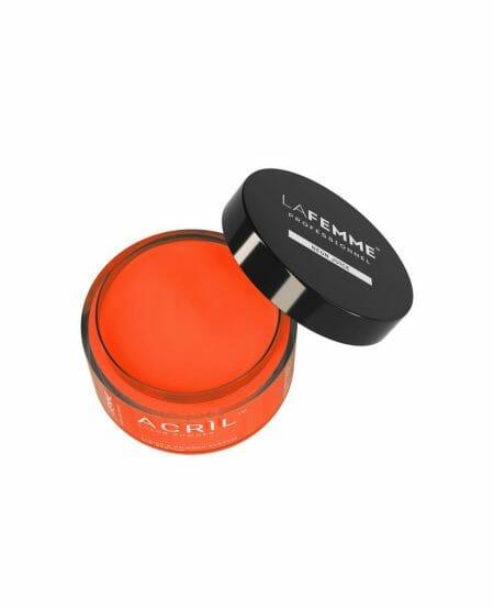 Acrìl™ Color Powder 18gr - Neon Juice