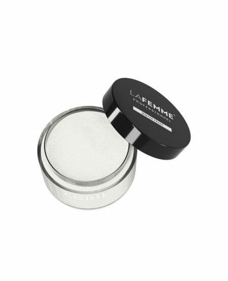 Acrìl™ Color Powder 18gr - Winter Frost - Glitter