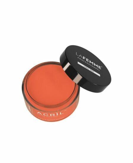 Acrìl™ Color Powder 18gr - Coral Reef