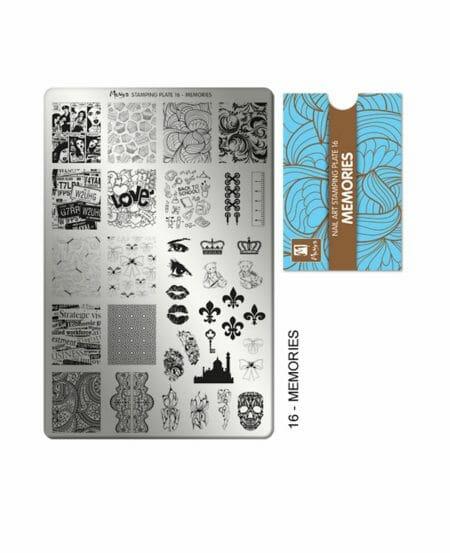 stamping-unghie-memories-16-moyra-brand
