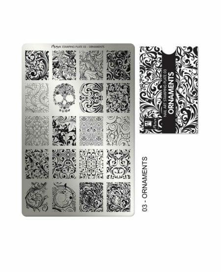 stamping unghie piastra moyra grande ornaments-03