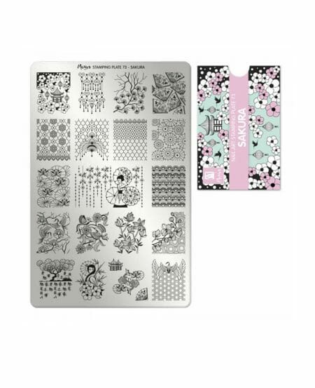 stamping-plate-moyra-73_Sakura