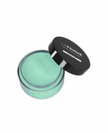 Acrìl™ Color Powder 18gr - Blue Lagoon