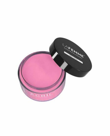 Acrìl™ Color Powder 18gr - Soft Lotus