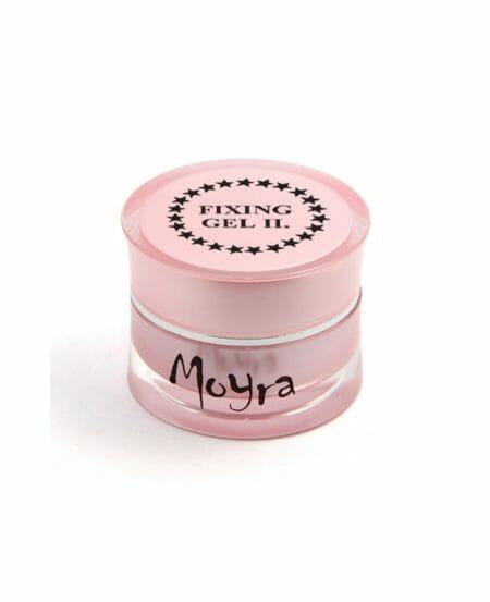 Moyra® Fixing Gel II - Gel Colla