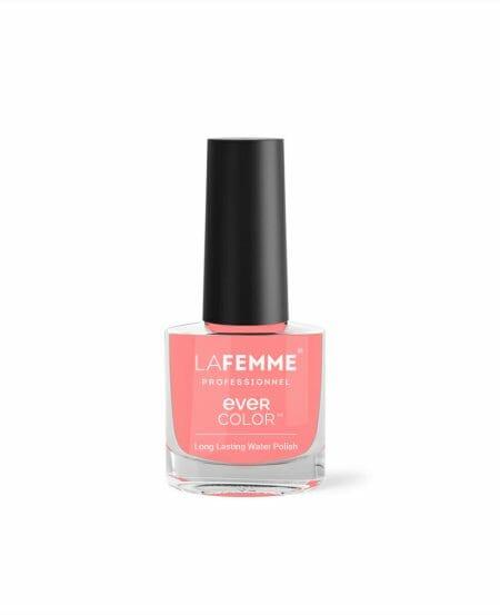 Evercolor™ Water Polish 7ml - E027_Pink Ladies