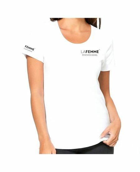 T-Shirt La Femme® - Bianca M