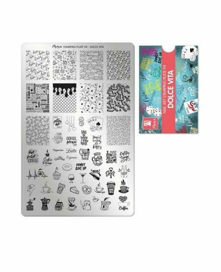 piastra-nail-art-unghie-stamping-moyra-55-dolce-vita