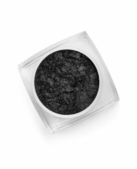 Pigment Powder (pigmento in polvere) - N.35