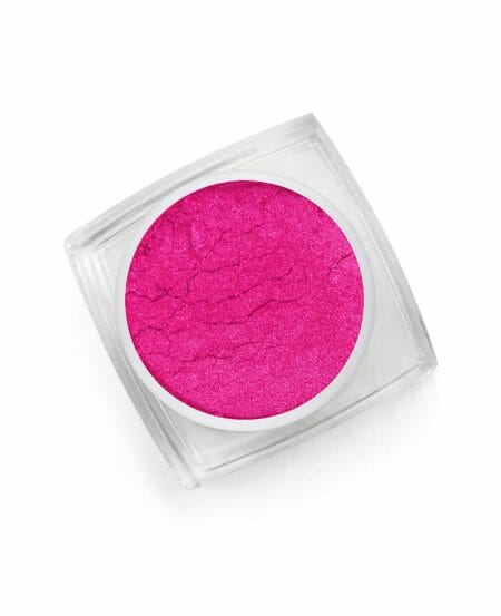 pigment-powder-magenta-neon-pigmento-per-unghie-polvere-34-moyra