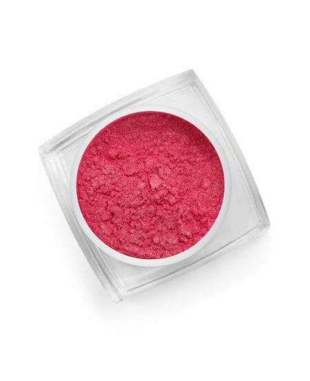 Pigmento Colorato per Unghie 13 Moyra