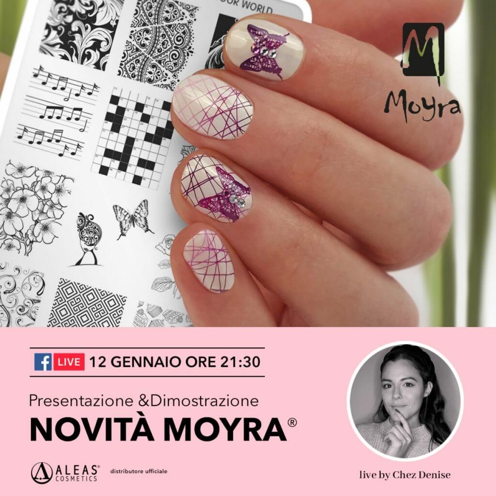live-presentazione-moyra-v3