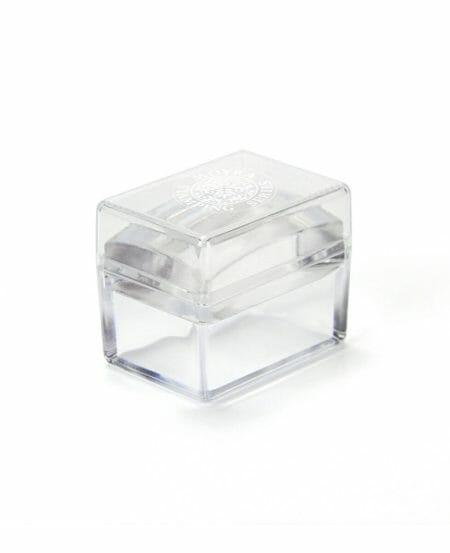 Stamper Moyra® N.14 Ice Cube - Timbro per Stamping