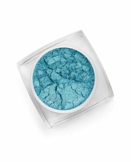 Pigmento Colorato per Unghie e Makeup numero 21 Moyra