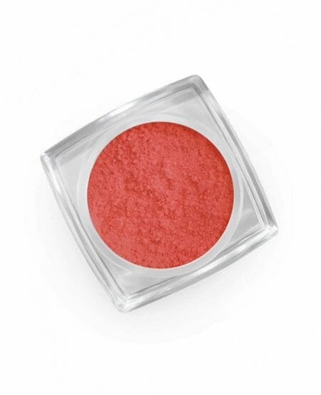 Pigment Powder (pigmento in polvere) - N.42