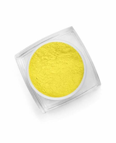Pigment Powder Neon (pigmento in polvere) - N.30