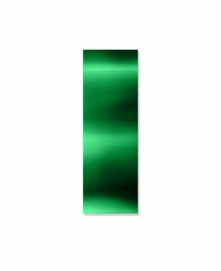 Easy Foil N.10 - Green