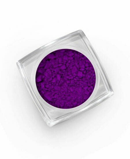 Pigment Powder (pigmento in polvere) - N.55