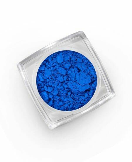Pigment Powder (pigmento in polvere) - N.54
