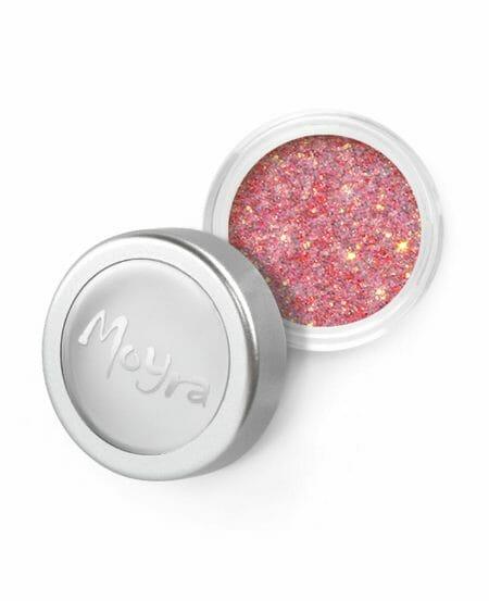 Glitter Powder N.12