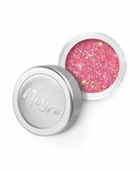 Moyra Glitter Powder Numero 11 - Nail Art