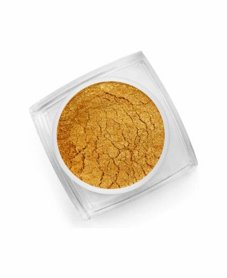 Pigment Powder (pigmento in polvere) - N.39