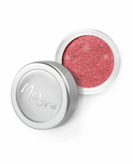 Glitter Powder N.31