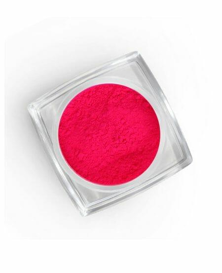 Pigment Powder (pigmento in polvere) - N.56